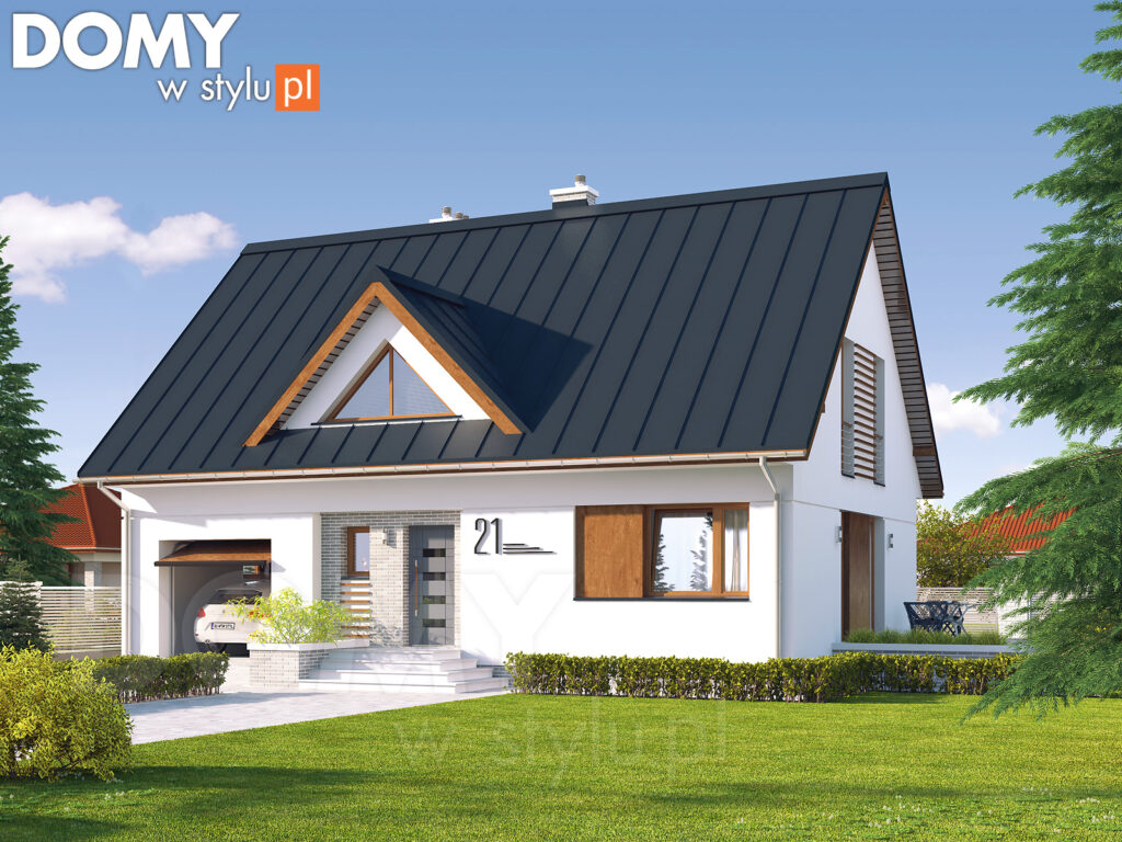 projekt-domu-calineczka_3